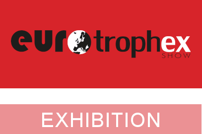 EuroTrophex Exhibition Reviewed