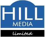 Hill Media Group Ltd