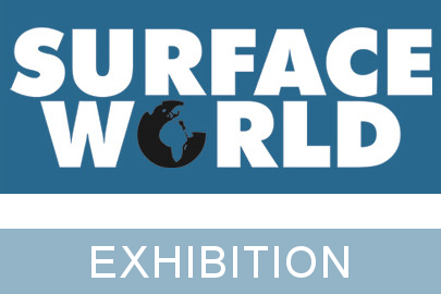 SW Exhibition Logo