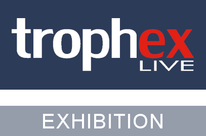 Trophex Exhibition Reviewed